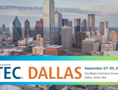 Cloud5 Communications Set to Showcase Managed IT Services, Virtual Guest Services, Conference Services, and Guest Engagement Solutions at HITEC 2021