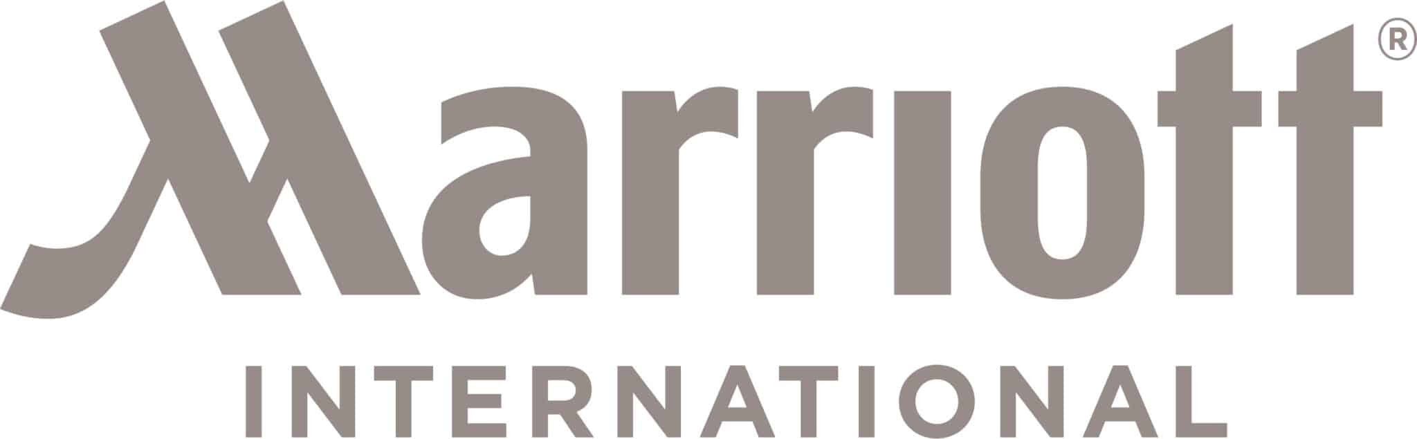 Marriott GPNS Provider Fully Certified