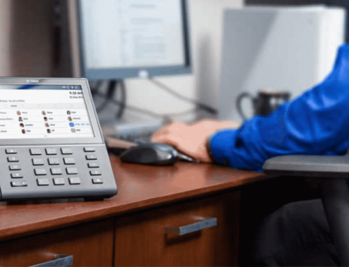 Cloud5 Earns Top Hospitality Partner Recognition by Mitel With Technical Excellence for 2020 Award