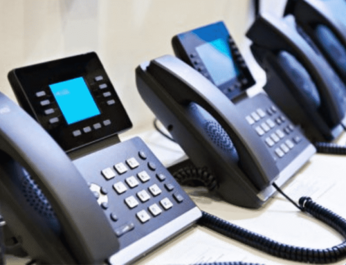White Elephant Resorts Selects Cloud5 For Flexible And Reliable PBX Services